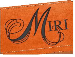 Miri Wigs – Custom Sheitels